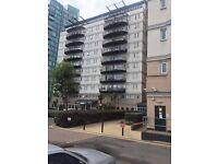 2 bedroom Stratford £1600