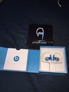 Powerbeats $80