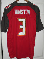 NFL Jerseys - New with tags