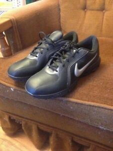 Nike Lunar Prevail Golf Shoes