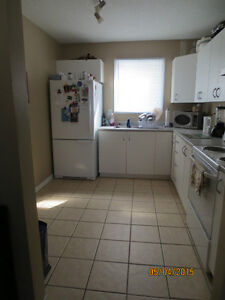 Triplex on Plateau Hull For Sale By Owner - Price reduced Gatineau Ottawa / Gatineau Area image 6