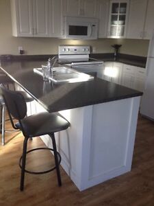 Penhold Furnished ROOM Minutes From College