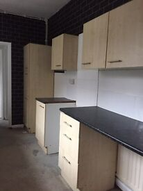 AVAILABLE NOW - 2 BED LOWER FLAT, NORHAM ROAD, NORTH SHIELDS, NE29 7AH