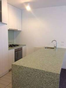 All furnished for you!!! Docklands Melbourne City Preview