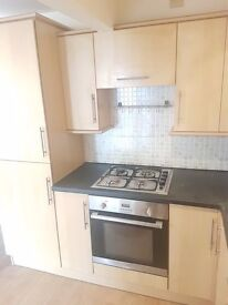 2 Bedroom Refurbished Flat Available To Rent In Roath - DSS Accepted