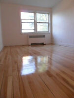 NDG - 4 1/2 Apartment - Sublease