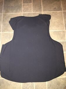 Bullet proof vest level 3 Kitchener / Waterloo Kitchener Area image 2