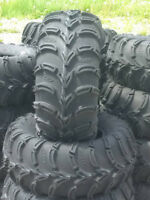 NOW IN STOCK!! TIRES!TIRES!TIRES!!!