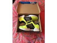 Adidas Originals climacool Trainers. (Brand New!)