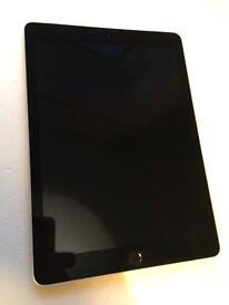 iPad Air 2, 64 GB, WiFi + 4G