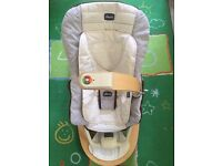 Chicco iFeel Rocker
