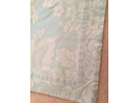 Marks and spencer king size duvet set