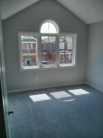 GET IT PAINTED!!! SPECIAL $95/ROOM CONDO PAINTED!!!