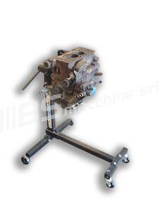 CAVALLETTO-MOTORE-SUPPORTO-MOTORE-GRU-PARANCO-SOGI-X4-05