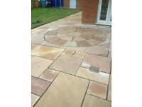 Gt paving contractor