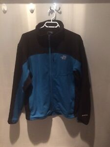 The North Face TKA Stretch Jacket - Beautiful jacket!
