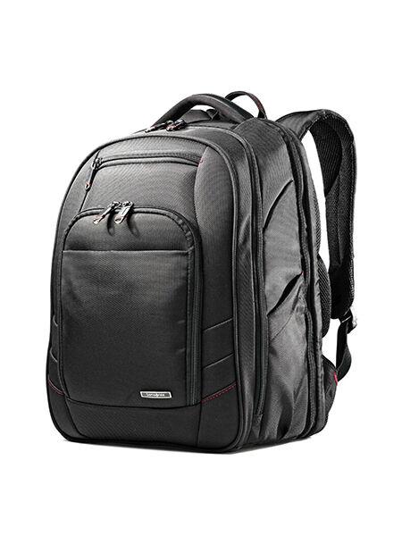Samsonite Xenon 2 Checkpoint-Friendly Backpack