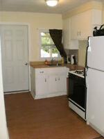 Bachelor Apt Available June 1st in Niagara Falls - ALL INCLUSIVE