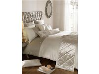 BRAND NEW KYLIE BEDDING KING SIZE