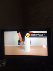 "Tele samsong 40"" full hd"