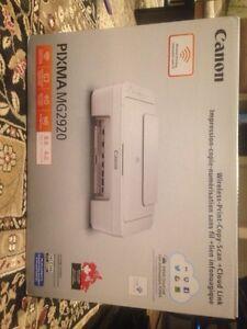 Printer wireless printing  London Ontario image 2