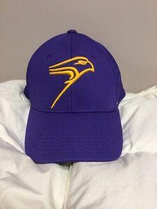 Laurier hat for sale! Kitchener / Waterloo Kitchener Area image 1