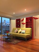 Looking female for roomshare in Sydney city Haymarket Inner Sydney Preview
