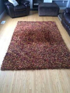 Area rug London Ontario image 2