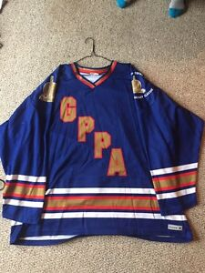 5 Full sets of Jerseys and Socks in great shape!