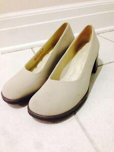 Rockport, comfort shoes