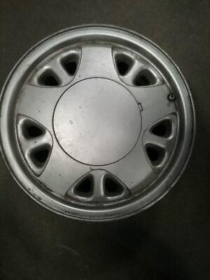 RIM Wheel 15x6-1/2 Aluminum Fits 93-02 ASTRO SAFARI VAN  SF-2-N