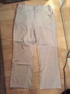 Pantalon propre 15 ans