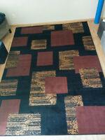 Brand New Large 8 x 11 feet Carpet Area Rug