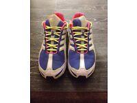 Original Nike shoxs