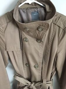 Women's Spring Jacket (size: medium) Sarnia Sarnia Area image 4