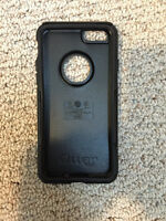Otterbox Commuter for iPhone 6