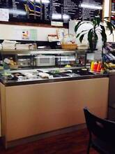 Snack bar cafe for sale Clearview Port Adelaide Area Preview
