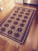 ****Amazing Deal****Persian Handmade Kilim****