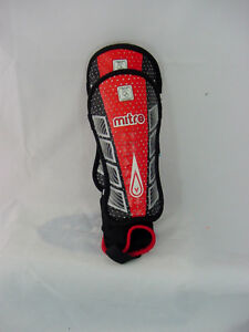 Soccer , Soccer Shinguards, Youth Soccer Shinguards and anklegua