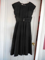 Semi Formal Dress size 8 by Simon Chang