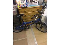 Bike for sale!!!