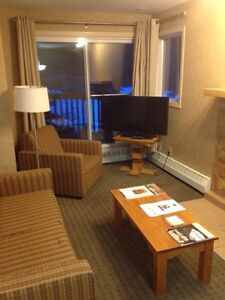 Selling my week 51 Timeshare in Banff Strathcona County Edmonton Area image 6