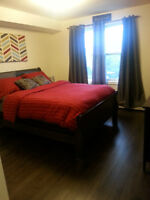 Room in 2 Bedroom Clayton Park Apartment $525 September 1