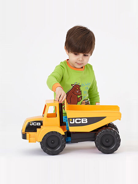 Toys For 15 00 For Boys : Elc boys toys buying guide ebay