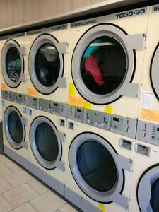 Laundry Service !!! Work On Your Business, not dirty laundry Kitchener / Waterloo Kitchener Area image 4