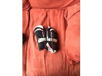 Tres-tex Children's Ski mitts