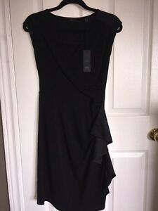 ESPRIT evening dress Size S / 36 US. Brand New with tag