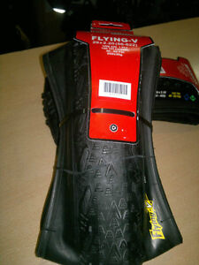 29er Tires for sale! (KENDA, CST, VEE-RUBBER, SPECIALIZED) Gatineau Ottawa / Gatineau Area image 1