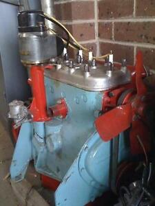 stationary engine magneto | Gumtree Australia Free Local Classifieds