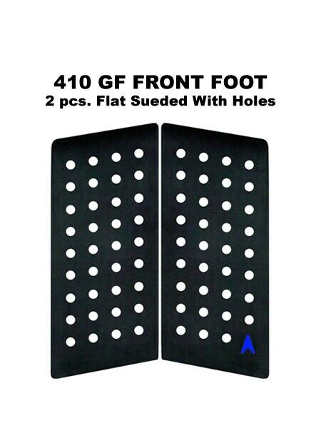 Astrodeck Front Foot Traction Pad